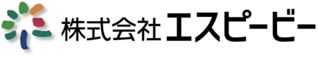 株式会社エスピービー